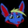 RebsRanger's avatar