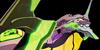 RebuildOfEvangelion's avatar