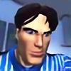 RebusPrime's avatar