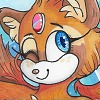 RebyTheLion's avatar