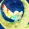 rebyup's avatar