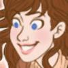 rebzkadoodles's avatar