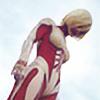REC-IN's avatar