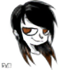 Recai's avatar