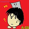 recal12th's avatar