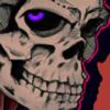 recalcitrantReaper's avatar