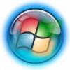 Recall1982's avatar