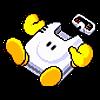recastanho's avatar