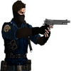 RECB-Ben-Winters's avatar