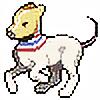 reccabe's avatar