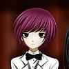 reccah's avatar