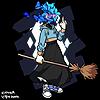 reccaXD's avatar