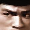 RecDesign's avatar
