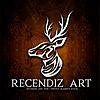 Recendiz's avatar