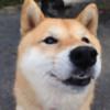 RecentlyJr's avatar