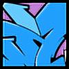 Recept's avatar