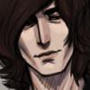 receptions's avatar