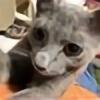 Recet's avatar