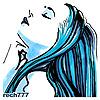 rech777's avatar