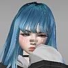 rechaanu's avatar