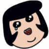 Rechenka's avatar