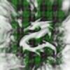 Rechinan's avatar