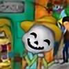 Rechinido's avatar