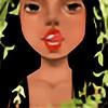 rechirasu's avatar