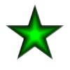 Rechte's avatar
