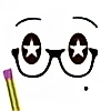 recillianfray's avatar