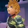 ReCiLyNn's avatar