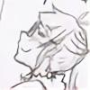 Reckart's avatar
