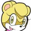 Recklesschibi's avatar