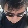 RecklessEtc's avatar