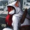 RecklessGirl's avatar