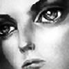 recklessxiam's avatar