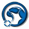 RecklessXL's avatar