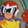 Reckoman's avatar