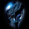 Reckoning777's avatar