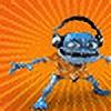 reckron's avatar