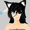 Recktat19's avatar