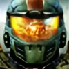 recla1mer's avatar