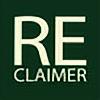 Reclaimer89's avatar