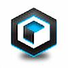 Reclameworks's avatar