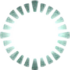 Recliff's avatar