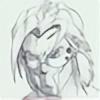 reclu5e's avatar