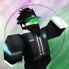 ReclusionsHD's avatar
