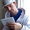 recoba22's avatar