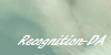 Recognition-DA's avatar