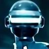 RECOGNIZ3R's avatar